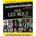 Top ten littraire 2011 : les livres  lire... ou ne pas lire (selon Liliba) !