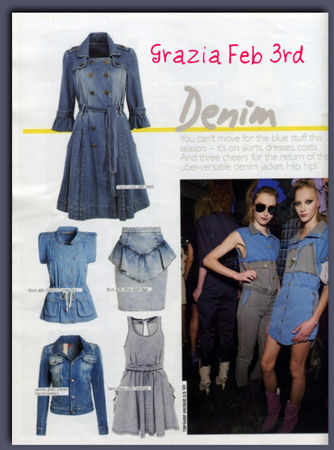 Grazia_denim