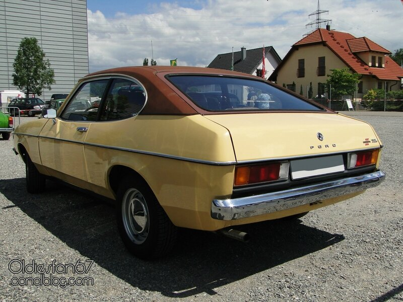 ford-capri-2-xl-1974-1977-2