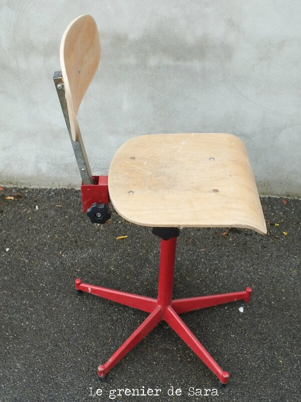 chaise de bureau avant (6)