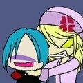 Mithos et Yuan