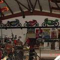 Musée de la locomotion de Marxzell