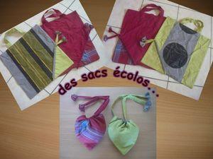 sacs__colos_maman