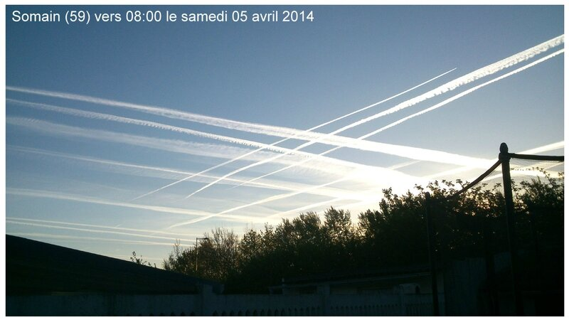 Chemtrails 035