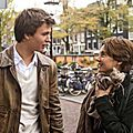 The Fault in Our Stars movie 04
