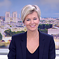 estellecolin04.2017_03_01_8h00telematinFRANCE2