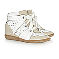 Sneakers betty isabel marant (vendues)