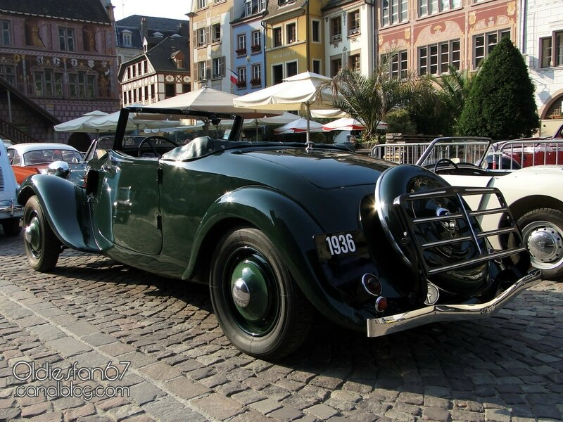 citroen-traction-cabriolet-1936-2