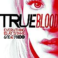 Posters true blood - promo saison 5