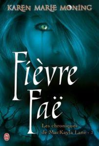 fi_vre_fae