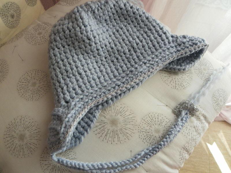 Bonnets_015