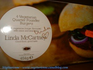 linda_veggie_burger_box