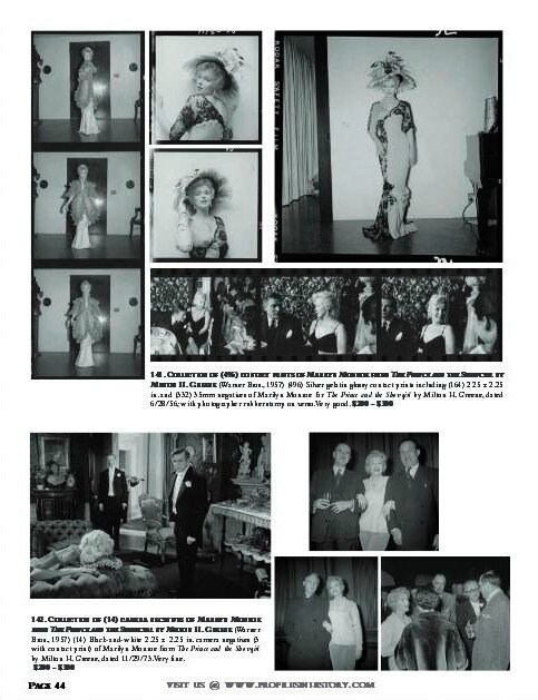 hollywood_auction_62-catalogue-P46