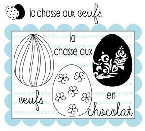 La_Chasse_aux_oeufs