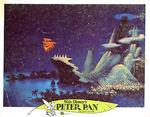 peter_photo_1969_01
