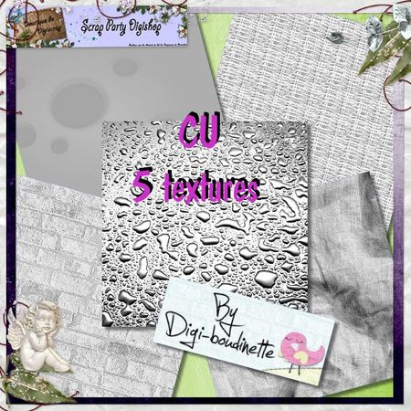 preview_pack_texture_digi_boudinette