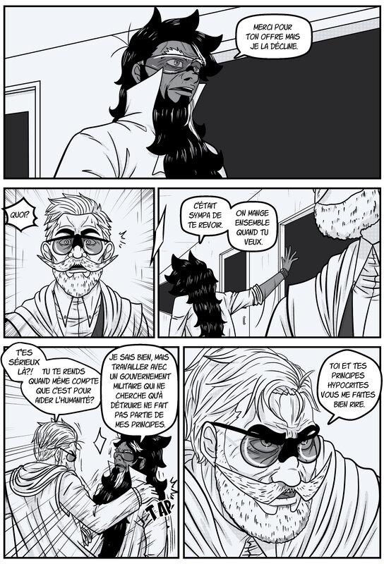 page15_Cyclic-C5