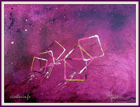 26 - Espace cubes_Fvrier 2011