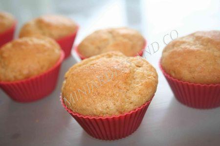 muffinthe