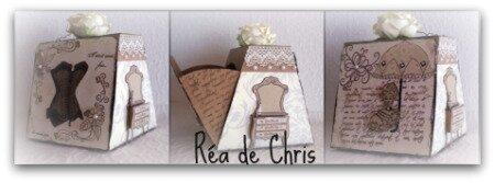 Rea Chris-btes bonbons-3