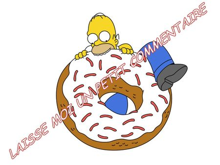 homero-simpson-wallpaper-homer-1024