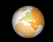 Capture d'écran 2015-11-14 à 15