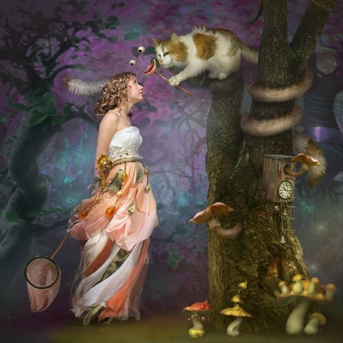 Beautiful-fantasy-world-in-photoart-of-Russian-photographer-Vladimir-Fedotko-16
