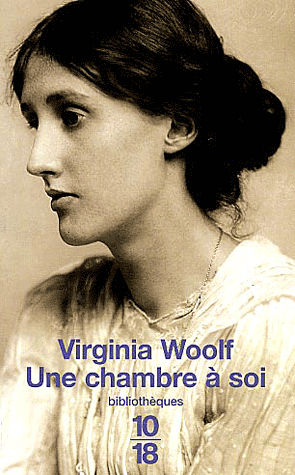 Image Result For Une Chambre A Soi Virginia Woolf