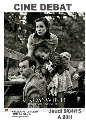 crosswind_AFFICHE