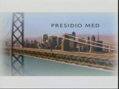 PresidioMed