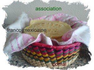 canasta_tortillas