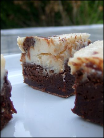Brownies_marbr_s_cheesecake_007ok