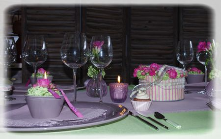 table_couleur_printemps_081_modifi__1