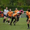 18IMG_0866T