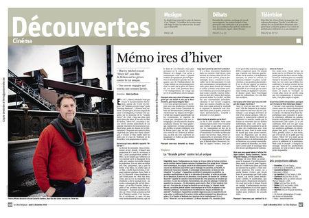 La_Libre_Memoire_d_Hiver_2_12_2010