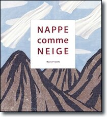 nappe-comme-neige-couv