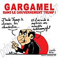 Gargamel.