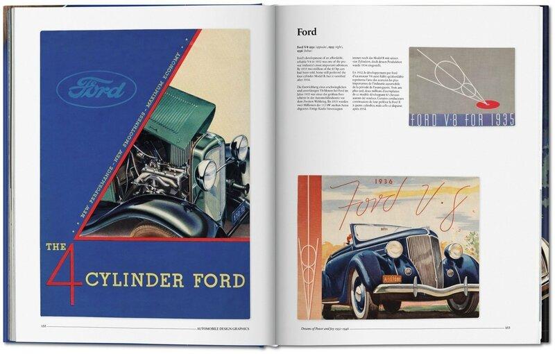 automobile_design_graphics_7