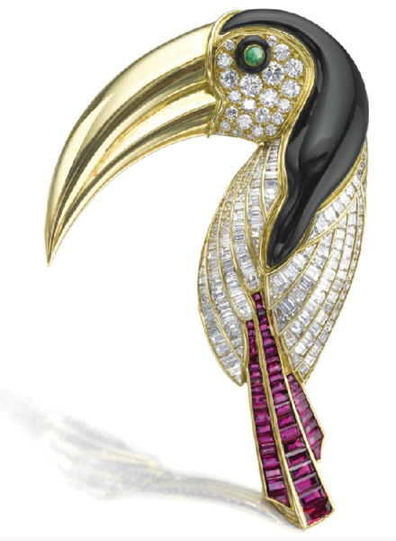double_headed_eagle_enamel_diamond_brooch_late_19th_century