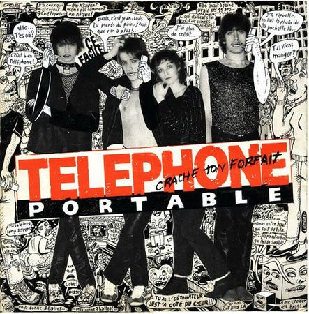 telephone fun 2
