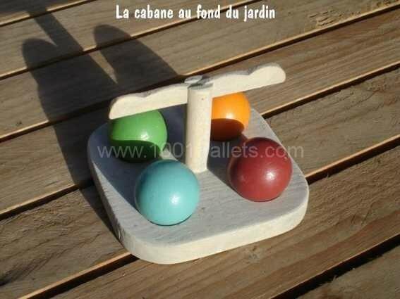 1001pallets_le-sapin-perd-la-boule05