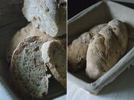 pain_aux_figues_7