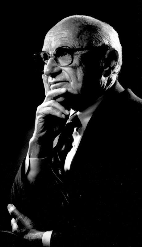 1976-Milton_Friedman