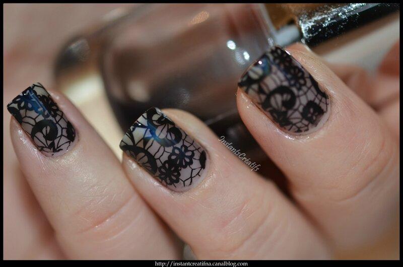 DSC_7192blog