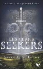 clans seekers