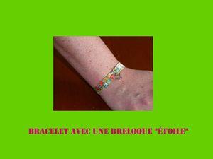 2012-12_Bracelet