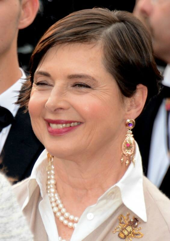 Isabella_Rossellini_Cannes_2015