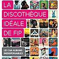 Sélection de cinq beaux livres pour noël 2017 2ème partie : radio, gastronomie, art tribal, soie et.. humour belge !!
