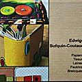 PL2013 - Semaine 4 (20)