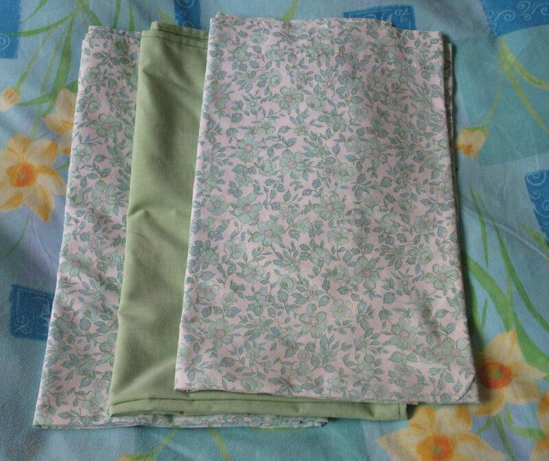3 draps 01